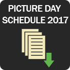 Picture Day 2017