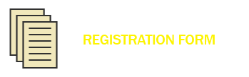 Summer Camp Registration Middle Village