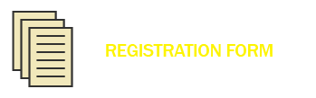 Summer Camp Registration Union TPKE
